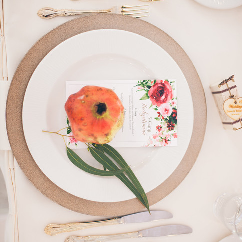 montenegro wedding planner