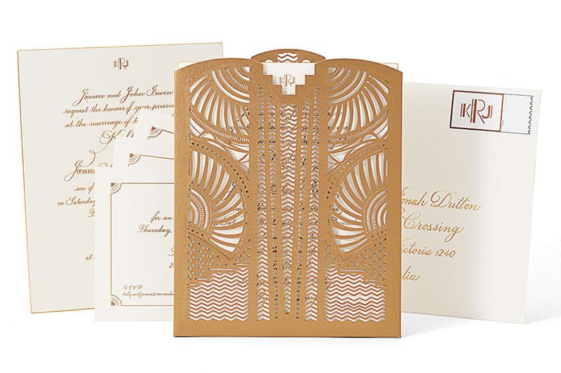 wedding-invitations.jpg