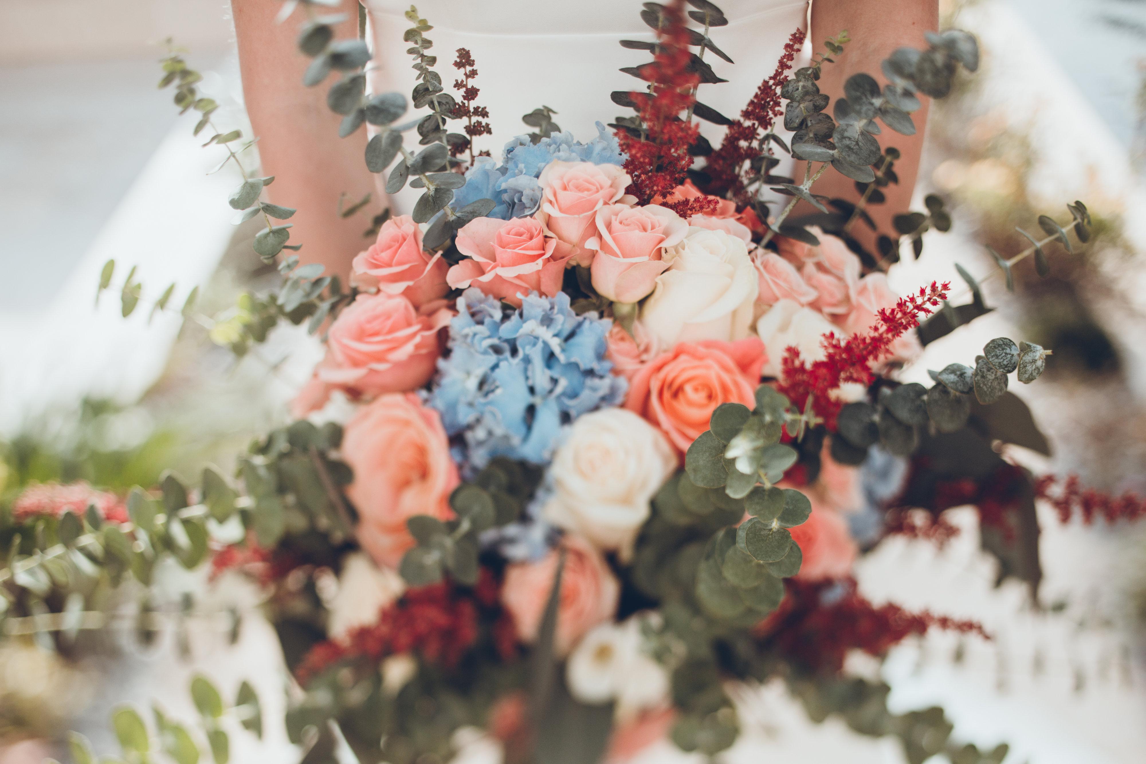 florist Montenegro