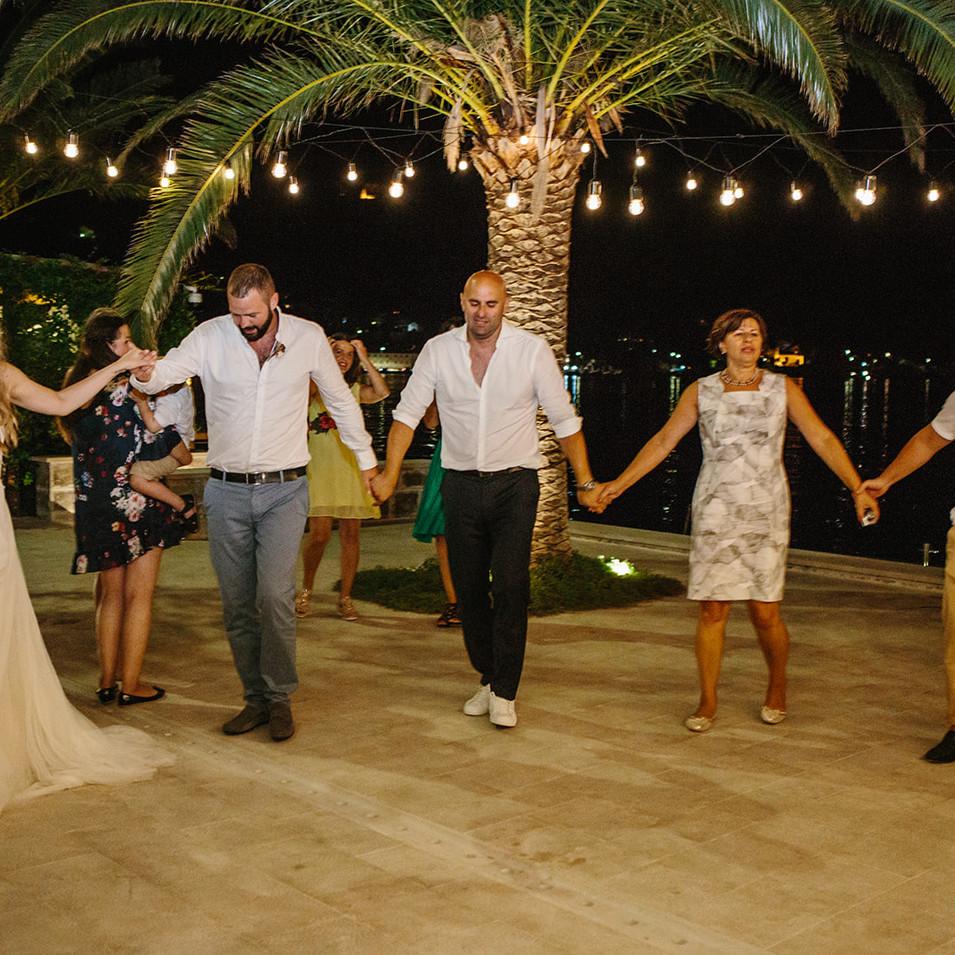 Cille-Rajko-wedding-camilla-kirk-photogr