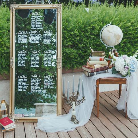 Montenegro wedding