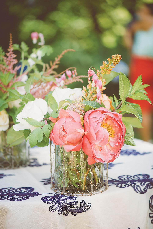 pink-wedding-centerpieces.jpg