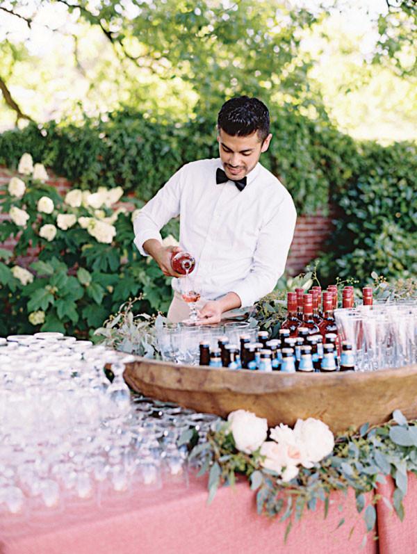 wedding-bar.jpg