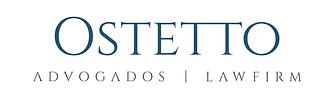 Ostetto Advogados, Advocacia, Araranguá, Itália, Direito, Escritório de Advocacia, Home