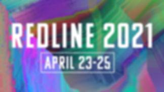 Redline_2021.jpg