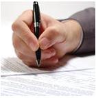 Ostetto Advogados, Araranguá, Direito Civil, Indenizações, Advocacia