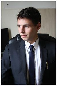 Giancarlo Reiter Ostetto, Ostetto Advogados, Araranguá, OAB/SC 42.475, Advogado, Advocacia, Direito