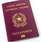 Ostetto Advogados, Araranguá, Advocacia, Cidadania Italiana, Itália, Brasil-Itália, Reconhecimento Cidadania