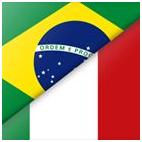 Ostetto Advogados, Araranguá, Advocacia, Itália, Empresas, Brasil-Itália, Direito Comercial, Direito Internacioanal