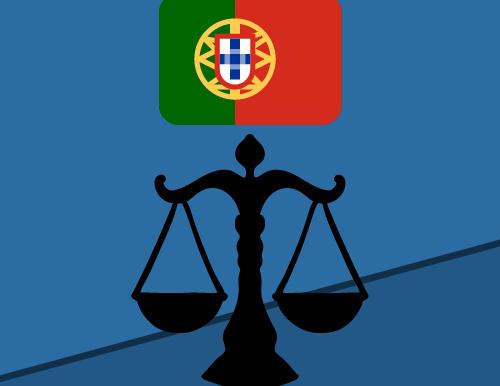 Atuação em Portugal
