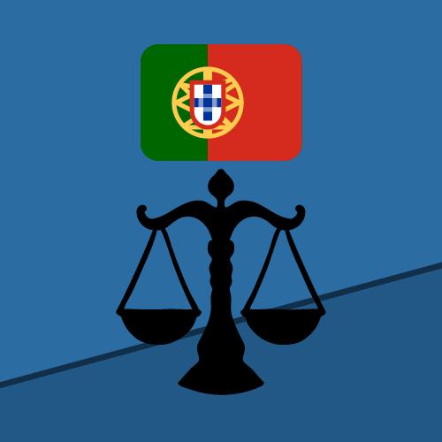 Portugal, Justiça, Balança, Direito, Ostetto Advogados, Law Firm, Portugal, Lisboa
