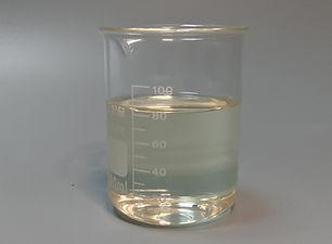 Copy of Sodium Lauroamphoacetate.jpg