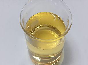 Glyphosate 51%SL Surfactant