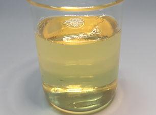 Isooctyl Glucoside