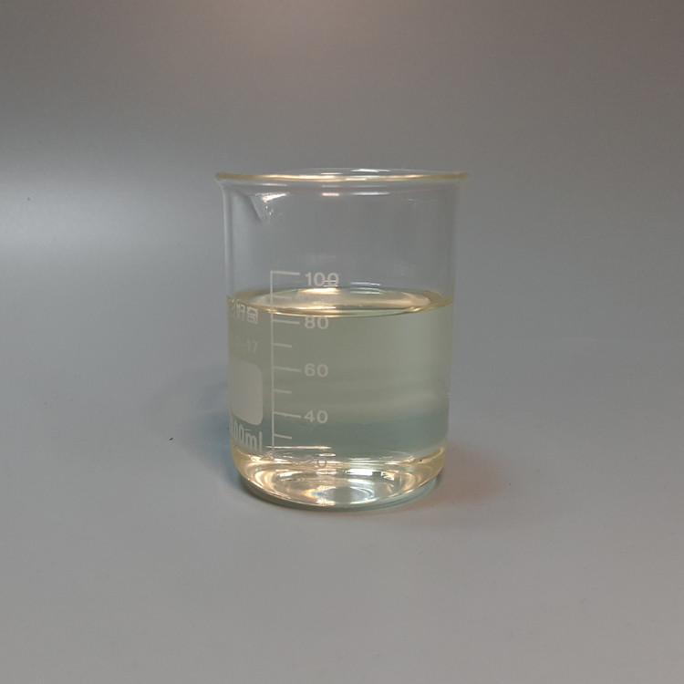 ALkyl polyglycosides