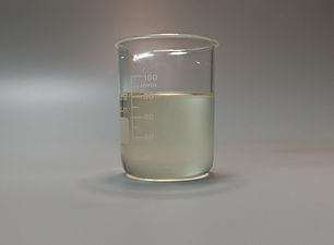 Cocamidopropyl Betaine sample.jpg