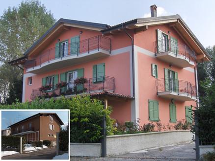Casa residenziale Brentonico (TN).jpg