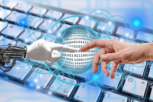hand-robot-2.jpg