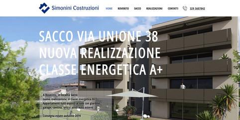 Simonini Costruzioni