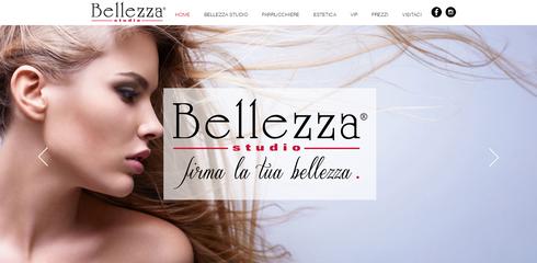 Bellezza Studio