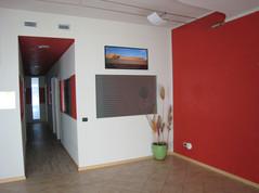 Palestra Rovereto (TN)
