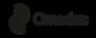 omedra-logo-2020.png