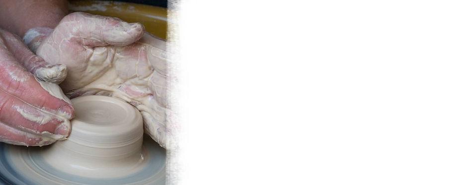 cover-pottery-wheel.jpg