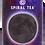 Thumbnail: New Moon l Renew & Regenerate