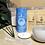 Thumbnail: Tea Moments Gift Box