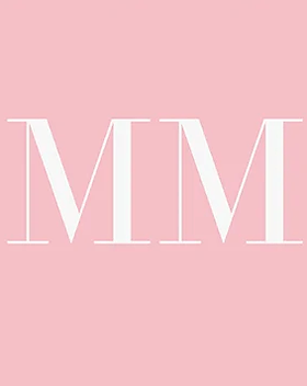 cropped-megsmenopause-logo.png