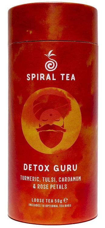 Detox Guru