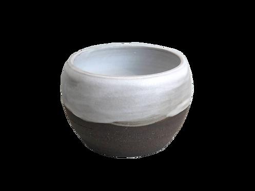 Handmade Tea Bowl