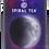 Thumbnail: Waxing Moon l Grow & Commit