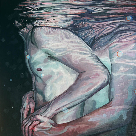 under water_200k.jpg