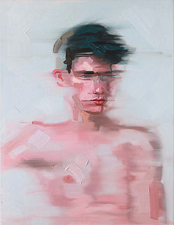 Contemporary-portrait-Daniel-Jaen.jpg