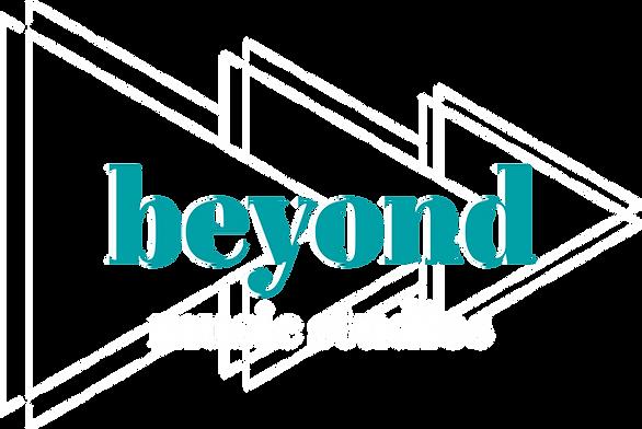 Beyond Music Studios