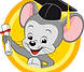 abcmouse.png