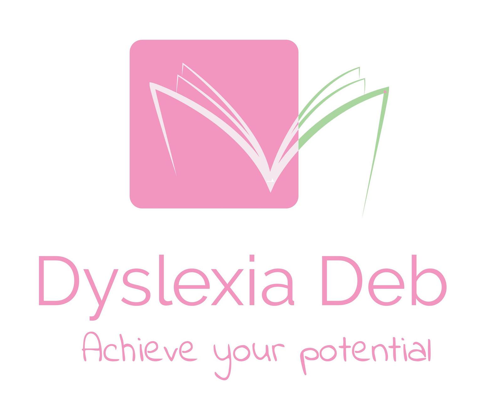 Dyslexia Deb   Dyslexia Advice   Dyslexia Tools for Parents