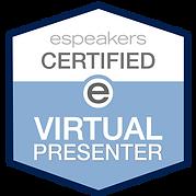virtual_certified_presenter_badge.png