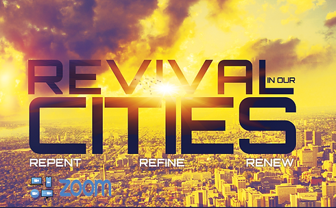 Bibleway Revival - Flyer_crop.png