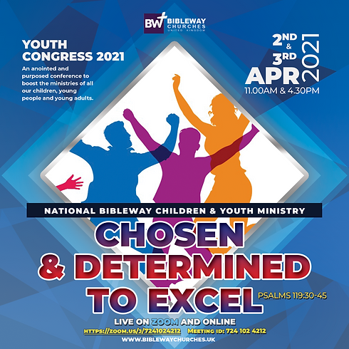 BCUK Youth Congress 2021(1).png