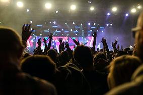 Hands worship2.jpg