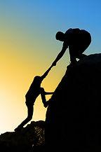 Climbing Help.jpg