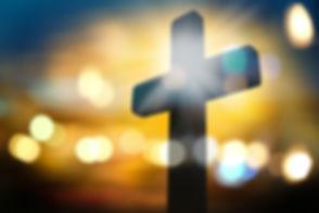 Cross Glow1.jpg