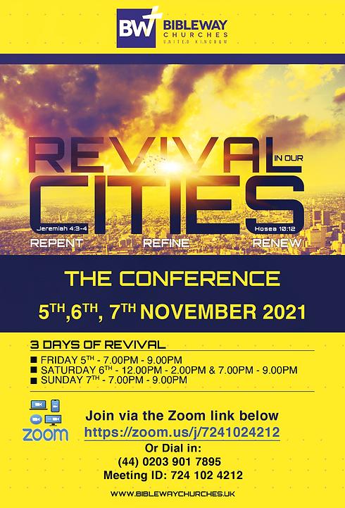 Bibleway Revival - Flyer.png