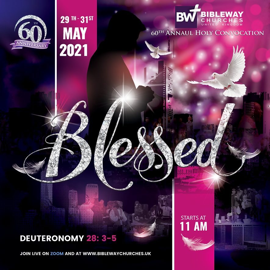 Convocation Flyer 2021(1).png