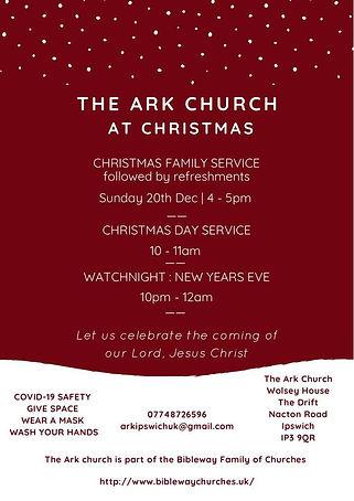 The Ark Church Flyer.jpg