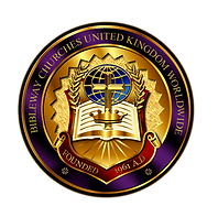 BBW_logo.1.png