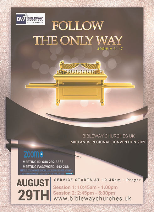 Midlands Covention Flyer.jpg
