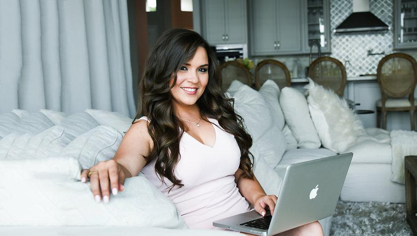 female entreprenuers in Miami with Miami Vibes